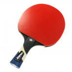 Raquette de ping pong EXCELL 1000 - Cornilleau