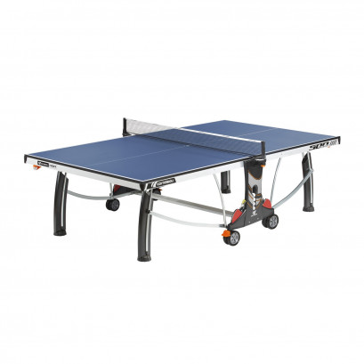 Table de ping pong 500 INDOOR - Cornilleau