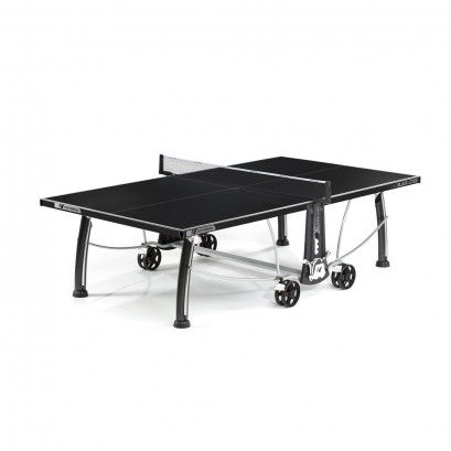 Table de ping pong BLACK CODE - Cornilleau