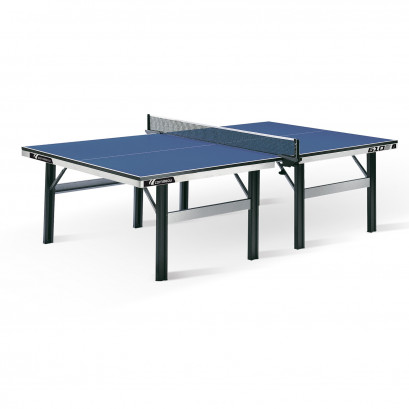Table de ping pong 610 ITTF - Cornilleau
