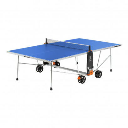 Table tennis table CHALLNGER - Cornilleau