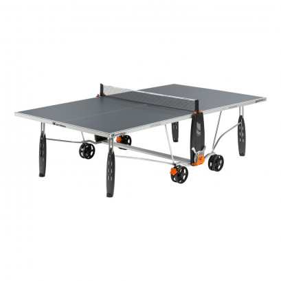 Table tennis table 150S CROSSOVER - Cornilleau