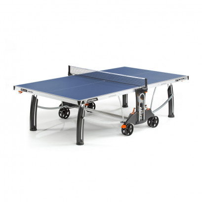 500M CROSSOVER OUTDOOR Table - Cornilleau
