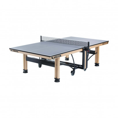 Table tennis table 850 WOOD - Cornilleau