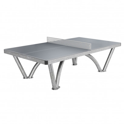 Table de ping pong PARK OUTDOOR - Cornilleau