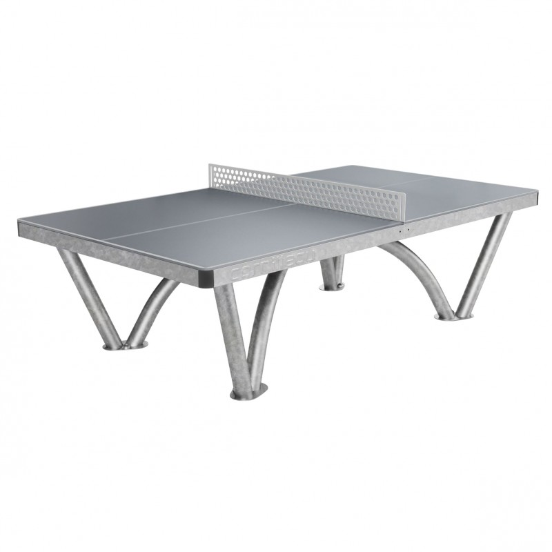 PARK OUTDOOR Table - Cornilleau
