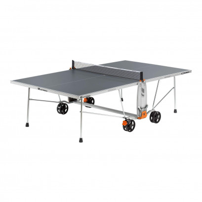 Table de ping pong EXPLORER OUTDOOR - Cornilleau