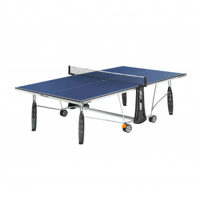 Table tennis table 250 INDOOR - Cornilleau