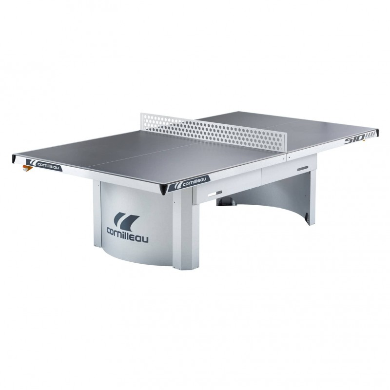 Pro 510M OUTDOOR Table
