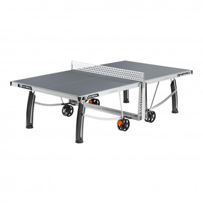 Table tennis table PRO 540M OUTDOOR - Cornilleau