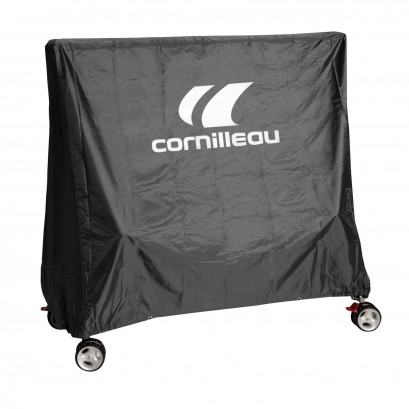 Housse de table PREMIUM - Cornilleau