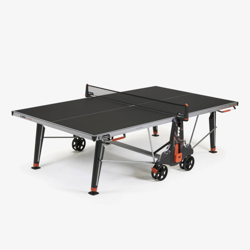 500X Outdoor Table