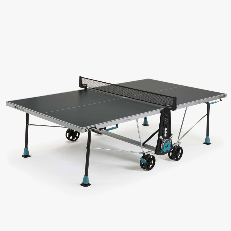 300X Outdoor Table